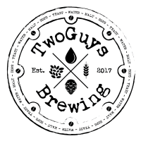 TwoGuys Brewing
