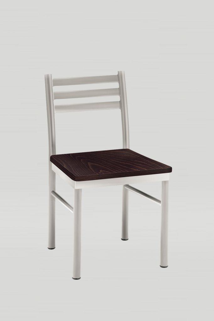 Ladder Back Chair Gr Chair