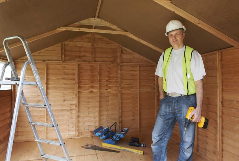 Best Home Improvement Contractor In Grand Rapids Mi