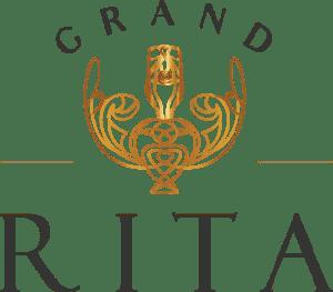 Grand-Rita_Logo