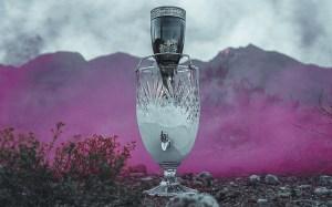 Pink-Mist