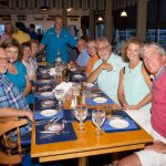 Commonwealth Yacht Club Grand Rivers