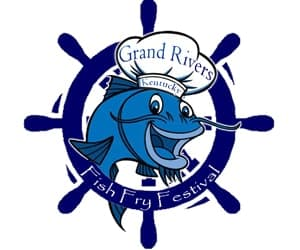 Grand Rivers Fish Fry