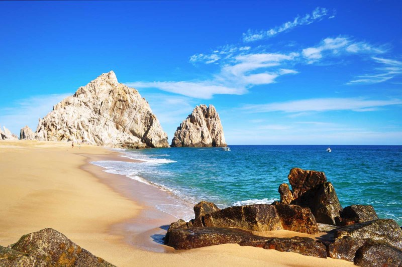 Grand Solmar Timeshare Recommends Places to visit in Los Cabos