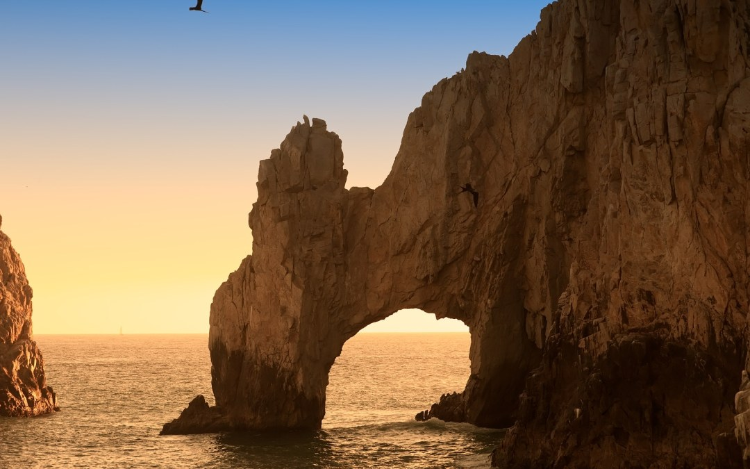 Grand Solmar Vacation Club Explores Cabo San Lucas's Natural Beauty