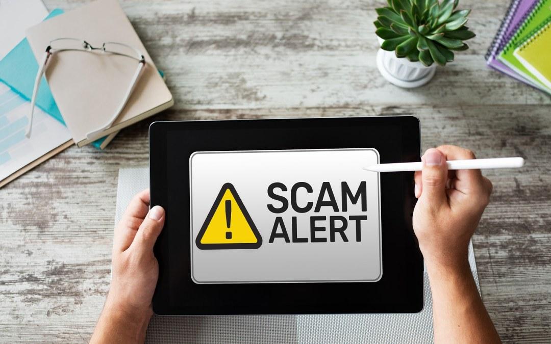Grand Solmar Vacation Club Scam Awareness Update