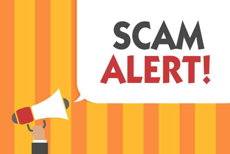 Grand Solmar Vacation Club Scam Awareness Update 2