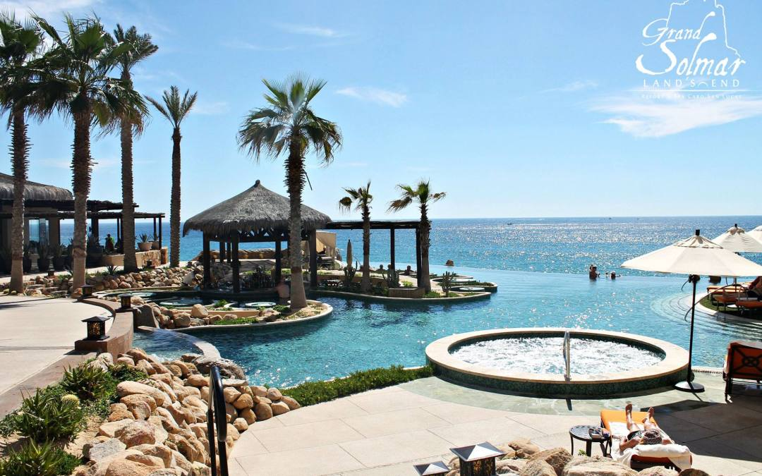 Why People Choose the Grand Solmar Vacation Club Experience