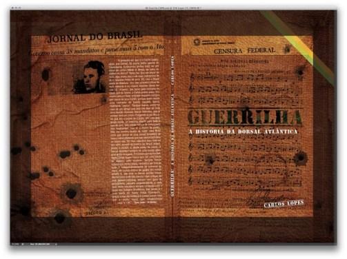 GUERRILHA 2012-09-24 at 13.20.41