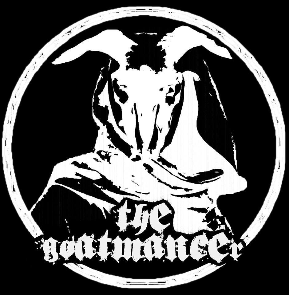 The Goatmancer
