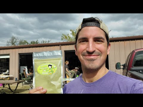 How Kratom and CBD Can Benefit Your Health