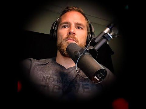 Military Intelligence Operation In DC? – Joshua Reid (Truth Warrior LIVE)