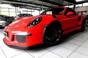 911 gt3 rs 1 - ✔️✔️Vehículos de escena de Alta Gama, Ferrari, Porsche, BMW, Rolls Royce.