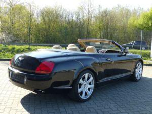 gtc 1 - ✔️✔️Vehículos de escena de Alta Gama, Ferrari, Porsche, BMW, Rolls Royce.