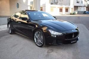 m g 1 - ✔️✔️Vehículos de escena de Alta Gama, Ferrari, Porsche, BMW, Rolls Royce.