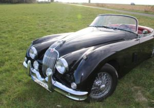 xk 150 1 - ✔️✔️Vehículos de escena de Alta Gama, Ferrari, Porsche, BMW, Rolls Royce.