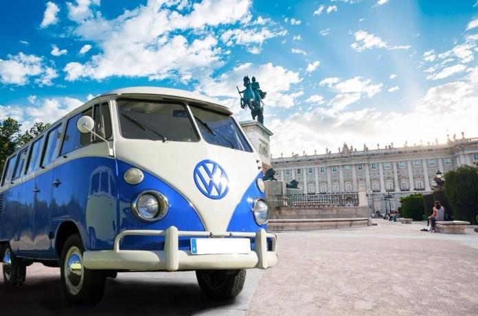 600 tour madridluxury tour in madrid ruta por madrid turismo madrid eventos vintagecars 5 1024x678 - Nuestros coches