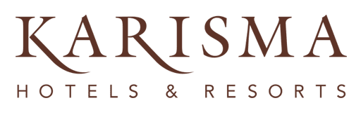 client  Grand Travel and Cruise Karisma Hotels Logo
