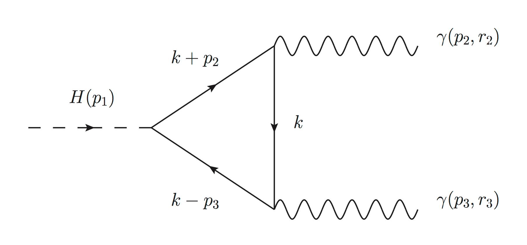 Grandunification Physics
