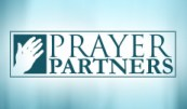 Praying in Christ name