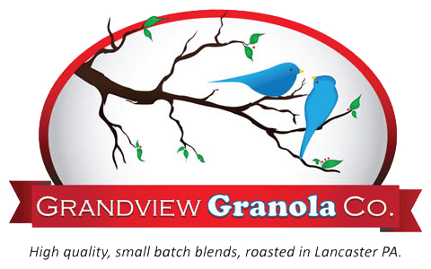 Grandview Granola Co