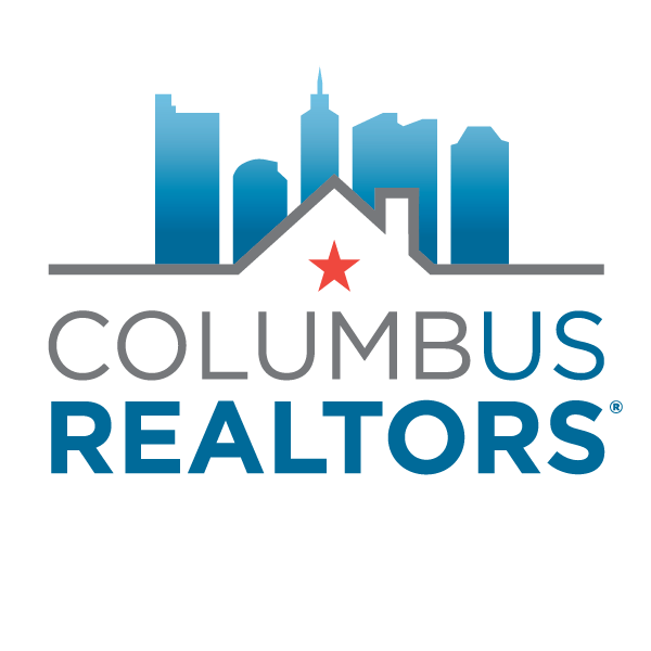 Columbus Ohio Home Inspections