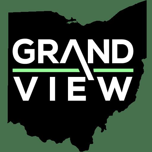 Delaware Ohio Home Inspections