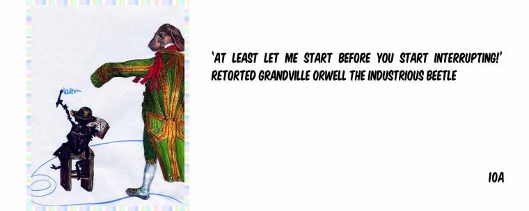 grandvillesheeple-com-page-10a