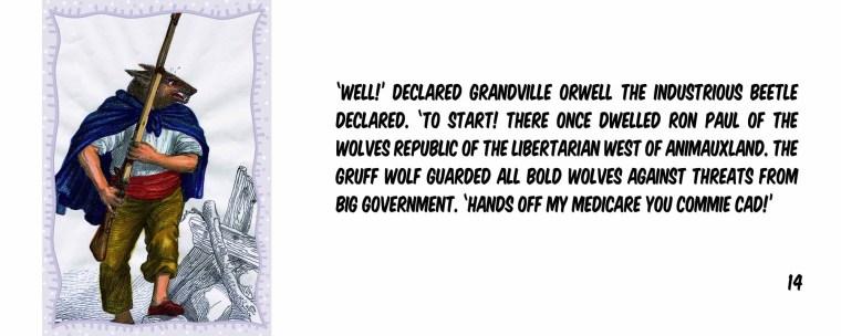 grandvillesheeple-com-page-14
