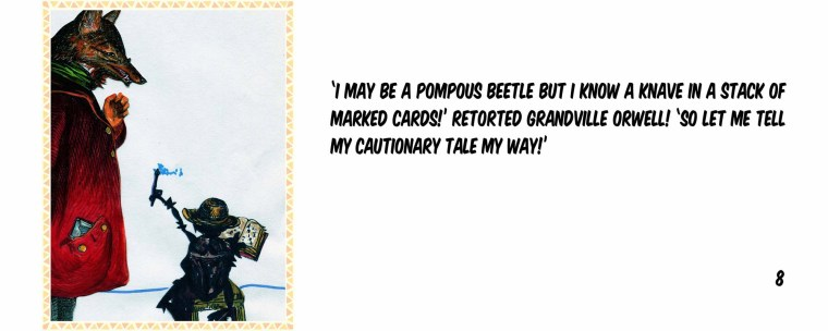 grandvillesheeple-com-page-8