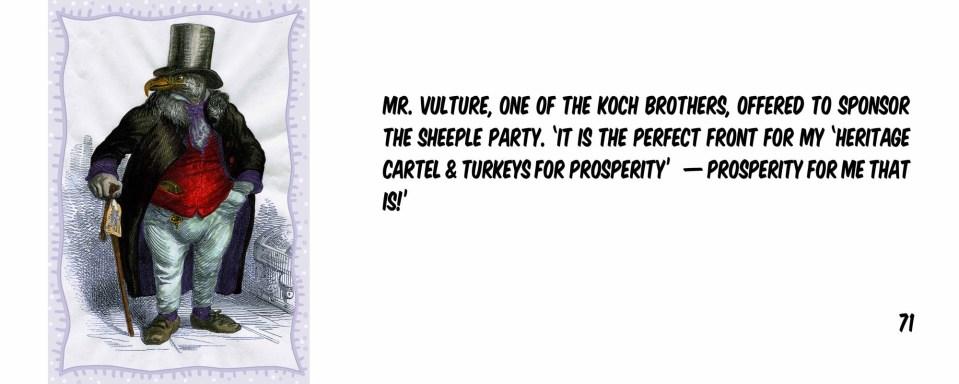 grandvillesheeple-com-page-71