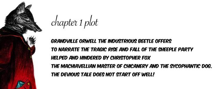 grandville-chapter1-plot
