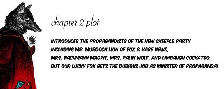 grandville-chapter2-plot