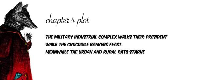 grandville-chapter4-plot
