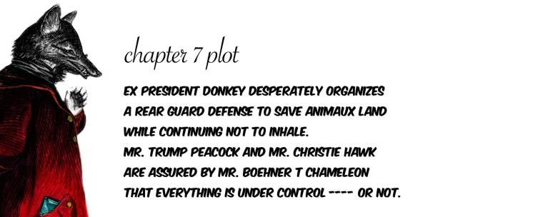 grandville-chapter7-plot