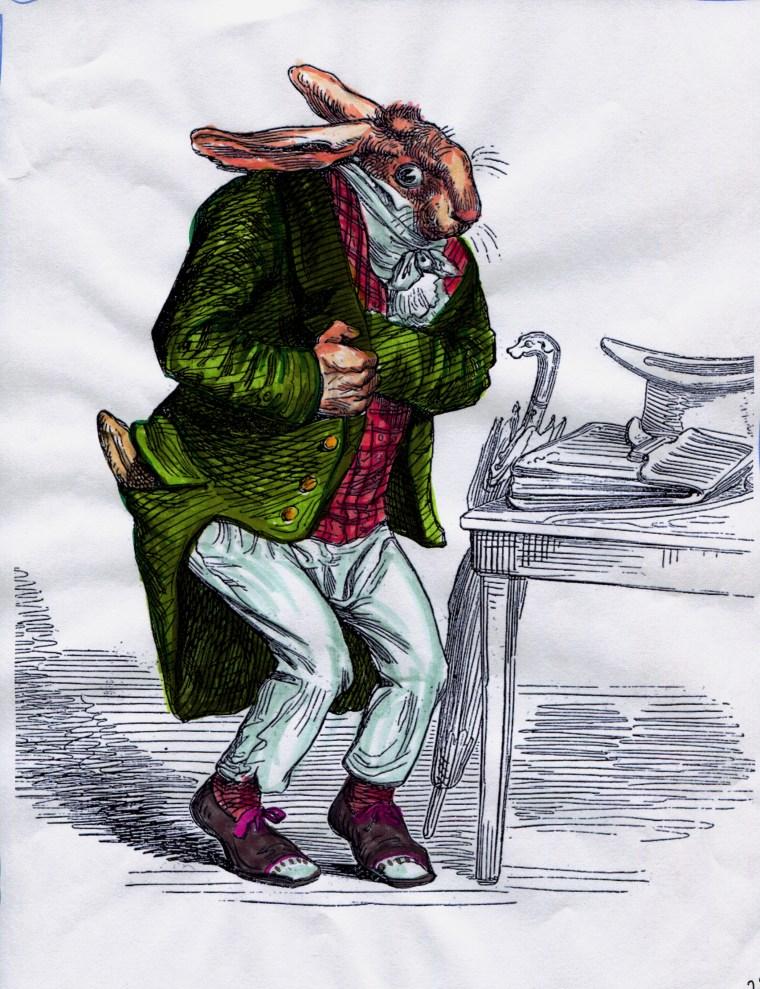 grandville-animals-craven-hare-025