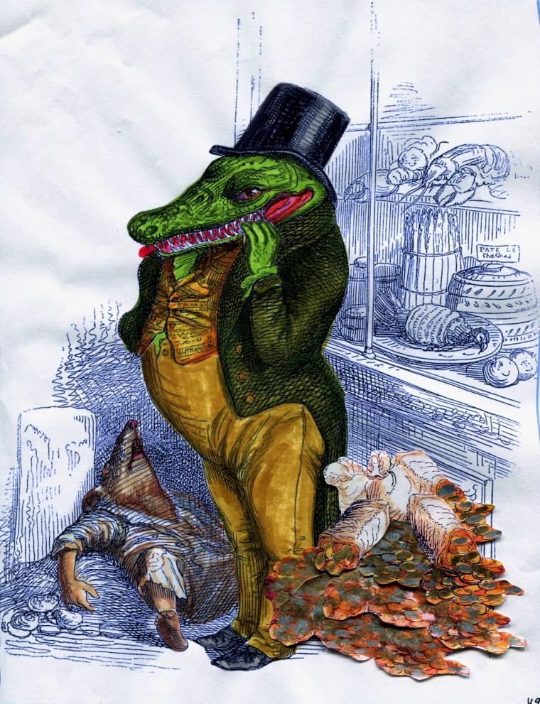 grandville-animals-049-koch-crocodile