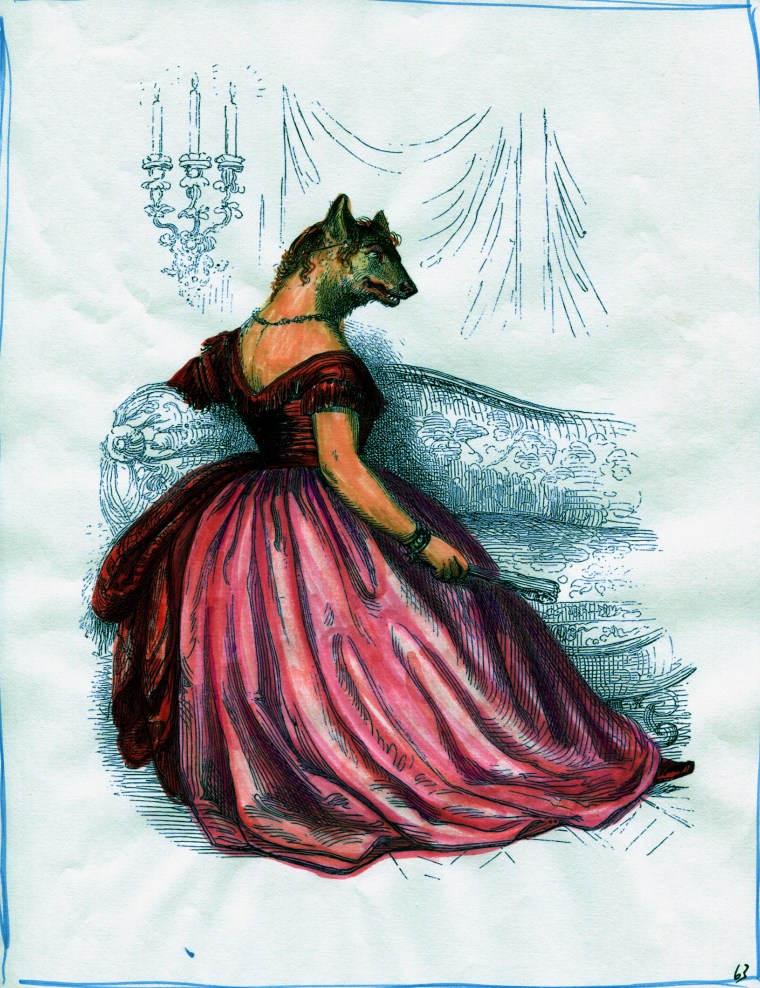 grandville-animals-063-sarah-palin-wolf