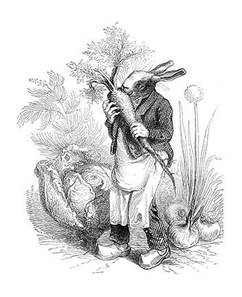 grandville-animals-hume-ricardo-hare-070