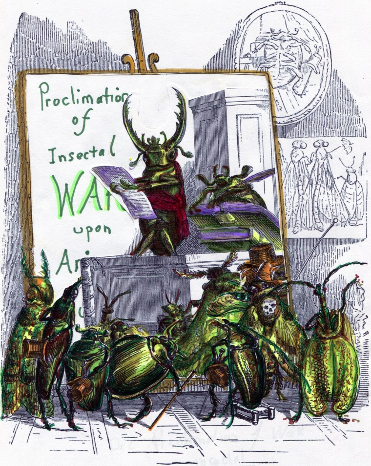 grandville-animals-408-insects-declare-war