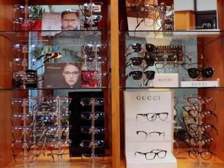 045f0e143be Eyewear for Every Budget — Grand Vision Optometry - Eye Doctor San ...