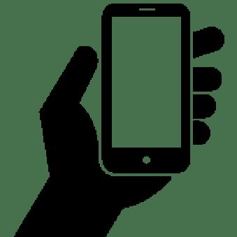 GSM Plaatsingservice