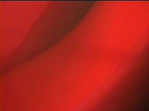colori-rosso