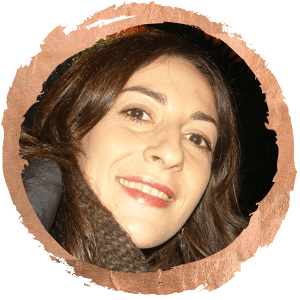 Sara Palermo