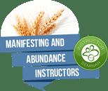 THETAHEALING® MANIFESTING AND ABUNDANCE  08.07.20 – 09.07.20