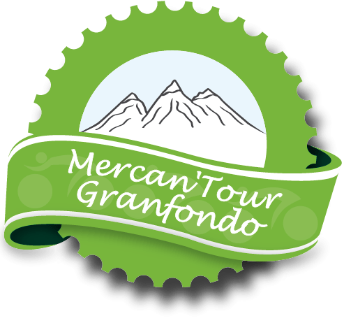 Mercan'Tour Granfondo