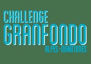 cHALLENGE GRANFONDO ALPES MARITIMES