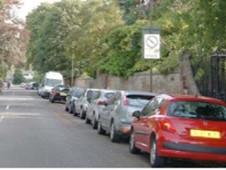 Edinburgh-parking-6x4.5