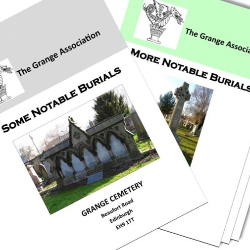 Booklets_multiple_square
