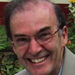 Roger Kellett